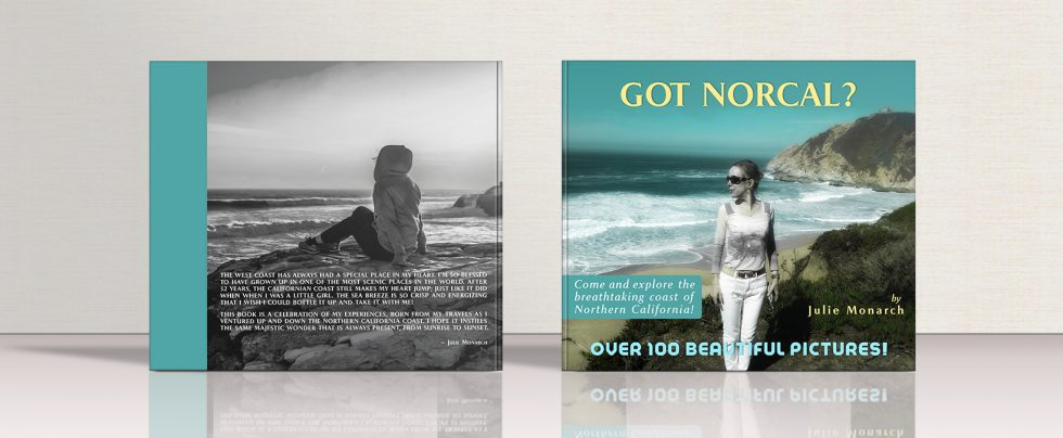 book cover page layout graphic design services, san rafael, marin county cp creative studio