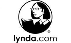 lynda logos graphic design services, san rafael, marin county cp creative studio