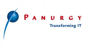 panurgy it services, graphic design services, san rafael, marin county cp creative studio