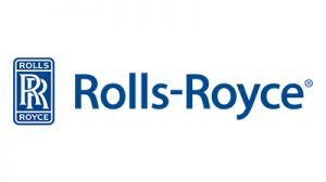 rolls royce engine services, graphic design services, san rafael, marin county cp creative studio