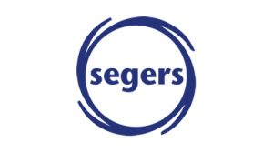 segers aero, graphic design services, san rafael, marin county cp creative studio